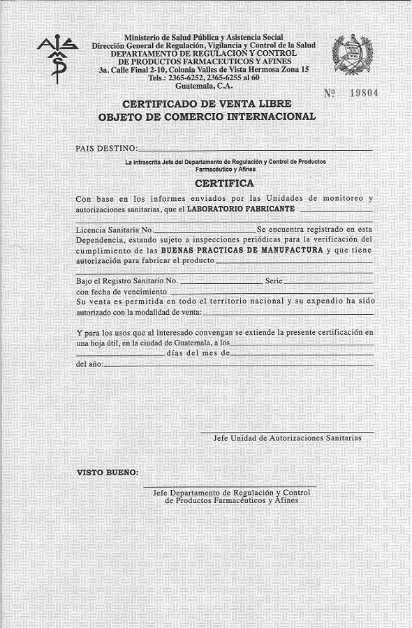 Obtener legalización de firma ante notario extranjero