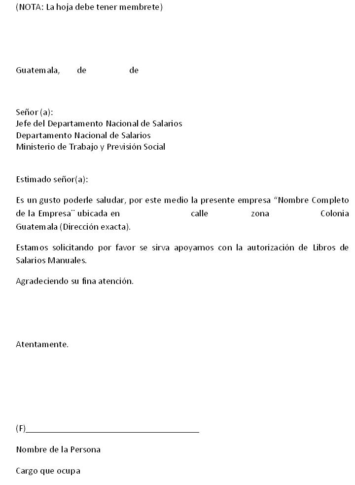 Pedir Un Credito Obras Dinero Urgente Online Undergraduate