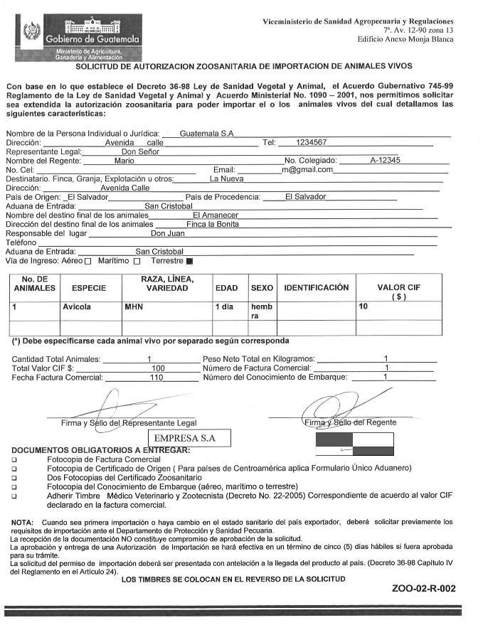 Contemporáneo Certificación De Facturación Médica En Línea Colección ...