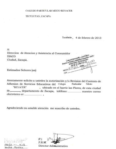 01 libre deuda de patente - Solicitar nota simple registro propiedad gratis ...