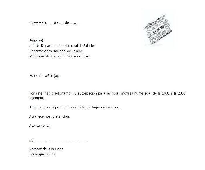 Nota solicitud hojas numeradas posterior con sello.JPG