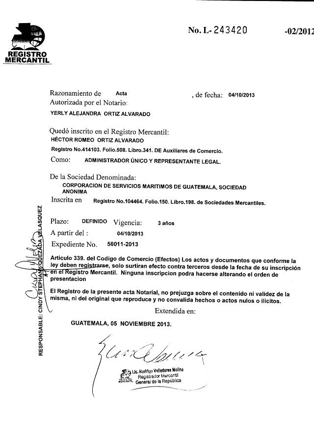 Razón de inscripción de nombramiento.jpg