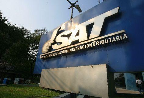 institucion estado guatemala: