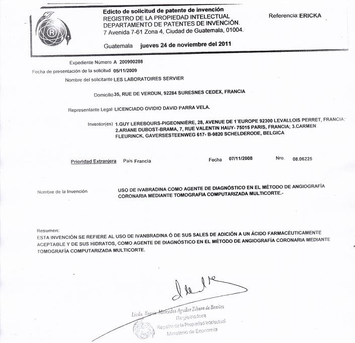 edicto de solicitud de patente_1.jpg