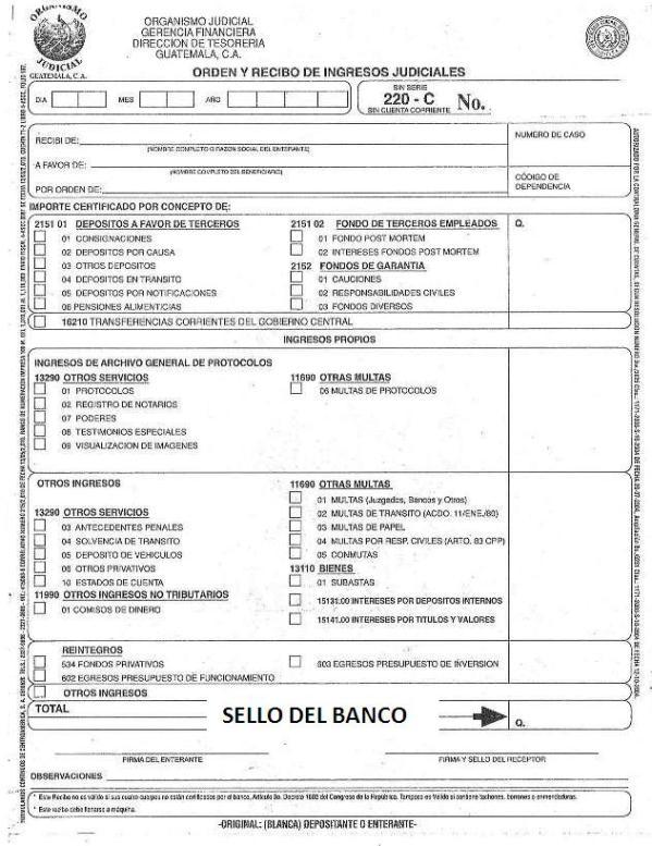 NIÑOS y NIÑAS - Corte Interamericana de Derechos