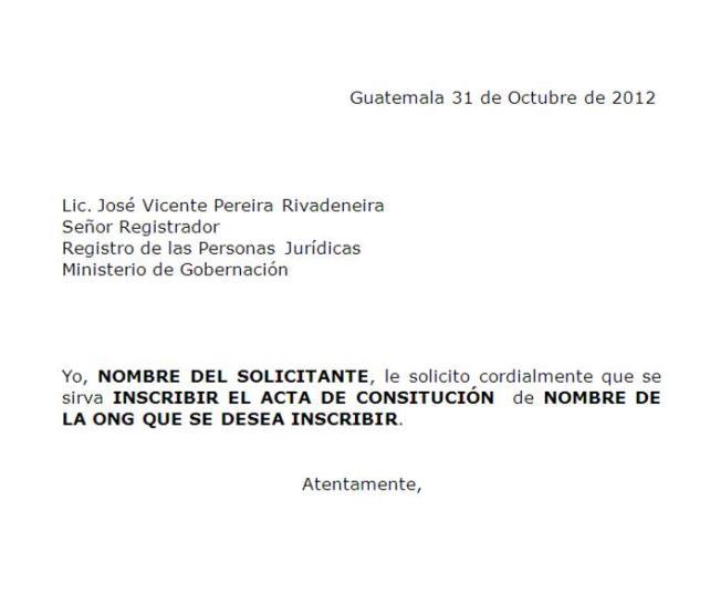 Pedir credito wtf creditos sin nomina espana - Que necesito para pedir una hipoteca ...